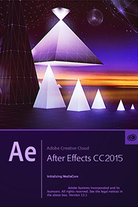 After Effects 速成到精通教程