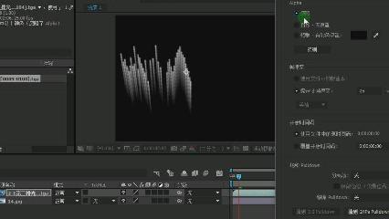 关于Alpha通道视频素材的补充