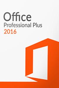 Office 2016 速成到精通之Word篇教程
