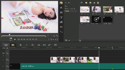 Sayatoo卡拉字幕精灵2.0歌词制作流程