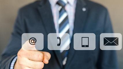 联系我们-商务合作/购买教程等可与本站联系